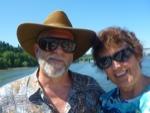 Patti travel blog