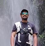 Saurabh travel blog